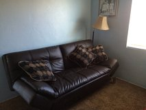 Quiet apt. available for part time use only, NOT A FULL TIME RENTAL in 29 Palms, California