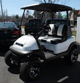 GOLF CARS...MILD TO WILD  Starting at $2995. in Watertown, New York