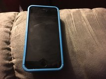 iPhone 5S 16gb in Dover, Tennessee