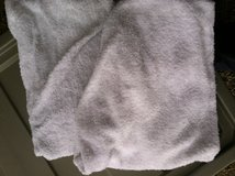 2 Changing Pad covers in Yucca Valley, California