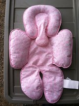 Carter Reversible body cuddler in Yucca Valley, California