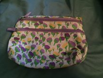 Make up bag in Houston, Texas