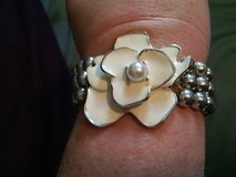 Flower Bracelet in Houston, Texas