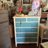 Wood Dressers on SALE starting $125.00 in Temecula, California