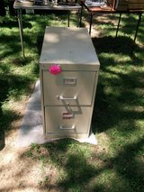 Office Filing cabinet in Fort Campbell, Kentucky