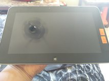 Dell surface rt 32gb in Yucca Valley, California