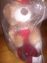Stuffed Animal Cooking Bear! (Brand NEW) in Alamogordo, New Mexico