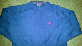 CHAPS Ralph Lauren Sweater Size M in Hinesville, Georgia