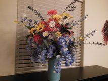 Flower Arrangement/Vase in Kingwood, Texas