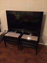55 inch TCL Roku Television in Phoenix, Arizona