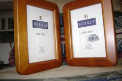 Dual Picture Frame 3x5 in Okinawa, Japan