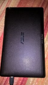 ASUS Andriod tablet...Excellent Condition in Evansville, Indiana