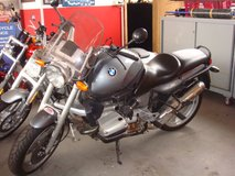 BMW R850R  CALL 01703070155 in Ramstein, Germany