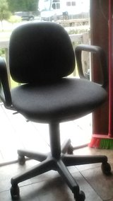 OFFICE CHAIR in Conroe, Texas