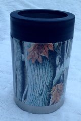 Personalize your Tumbler! in Houston, Texas