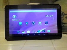 "Android 4.2.2 Dual Core A23 Tablet-Pc 10.1"" in Los Angeles, California"