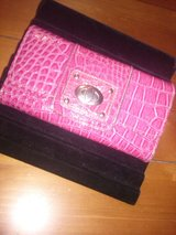 Pink Women's Wallet! in Alamogordo, New Mexico