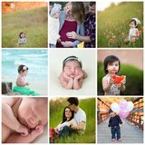 Family, Children, Newborn, & Maternity Portrait Photography in Kingwood, Humble, Houston, TX and... in Houston, Texas