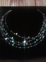 Get your summer Chokers! in Alamogordo, New Mexico