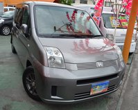 *SALE!* 2004 Honda Mobilio* *POWER Dual Sliding Doors* AUX STEREO! Excellent Condition, Clean!* ... in Okinawa, Japan