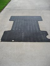 Truck Bed Mat in Fort Polk, Louisiana