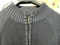 Men's BKE Sweater by Buckle in Orland Park, Illinois
