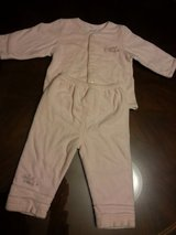 Baby Warm Suits Set 6 Month -12 Month old in Aurora, Illinois