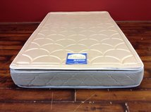 "Rv Mattress (Custom Made 47 x 74"") in Tomball, Texas"
