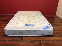 Rv Mattress (Custom Made 47 x 74) in Tomball, Texas