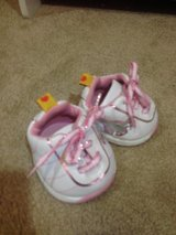 Build a bear shoes sneakers in Okinawa, Japan