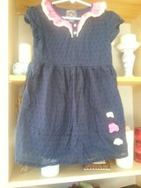 Girl Skirt 4-5T in Naperville, Illinois