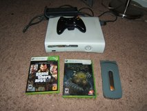 Xbox 360 in Camp Lejeune, North Carolina