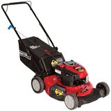 Wanted: Non Running Push Lawn Mower Pressure Washer or Generator in Conroe, Texas