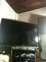 Anyone be interested in a  toshiba 50 inch lcd tv . Shows green light but the tv won't turn on in Guam, GU