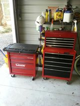 Tool Boxes in Beaufort, South Carolina