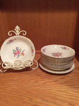 Vintage Bowls Dishware in Naperville, Illinois