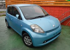 *SALE!* 2005 Toyota Passo* Excellent Condition* ETC* Clean!* Brand New 2 Year JCI* in Okinawa, Japan