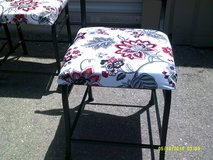 METAL CHAIRS in Alamogordo, New Mexico