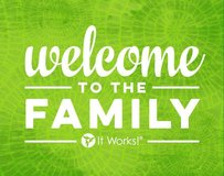 ItWorks! Distributor in Yucca Valley, California