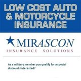 The Cheapest Car Insurance in Town! in Ramstein, Germany