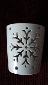 Yankee Candle holder NEW in Ramstein, Germany