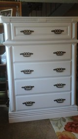 triple dresser in Virginia Beach, Virginia