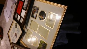 Picture frames in Alamogordo, New Mexico