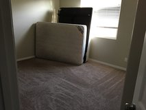 Private room for rent in Riverside, California
