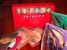 Friends Box Set in Los Angeles, California