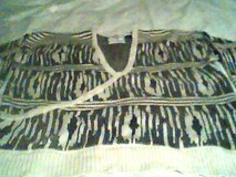 Hoopla - Amaze Dress Sweater in Heidelberg, GE