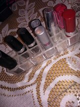 Red lipstick Collection in Alamogordo, New Mexico