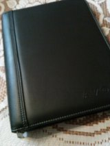 Brand New Folder with Binder & Calculator! in Alamogordo, New Mexico