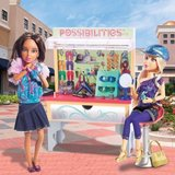 Live the possibilities beauty kilos new in Plainfield, Illinois