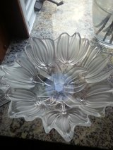 Pretty Crystal Bowl in Naperville, Illinois